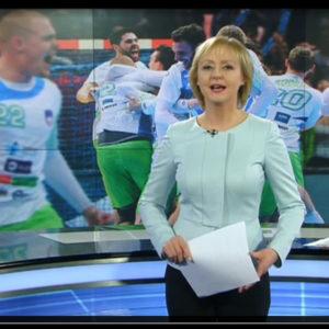 Simobil in T-2 dražita zaradi Pop TV, prej ali slej bosta tudi Telekom in Telemach