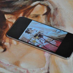 Samsung Galaxy S21 Plus: Napovedali revolucijo in nato stopili korak nazaj!