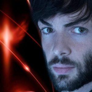 Star Trek Discovery: Bo druga sezona celo boljša od prve?