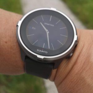 Športa ura, ki je ne bi želeli sneti, če bi bila cenejša! (#VIDEO)