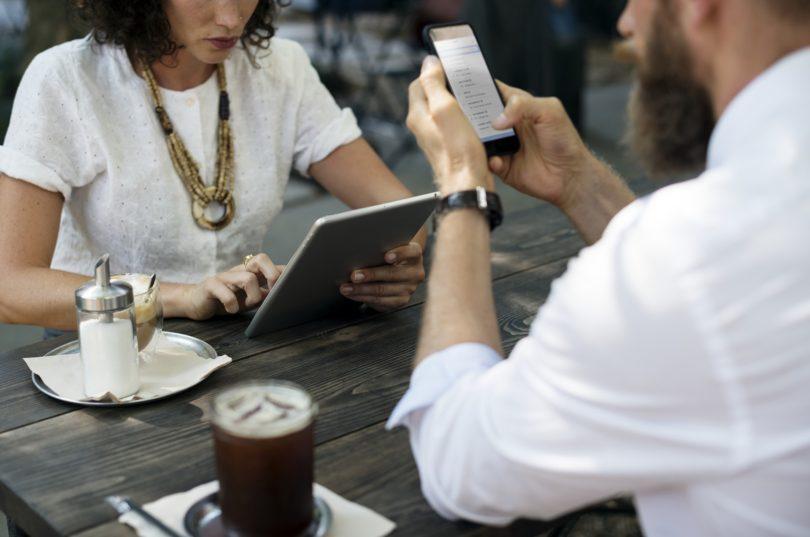 Potrošniške organizacije in evropski parlament gredo v boj za e-zasebnost