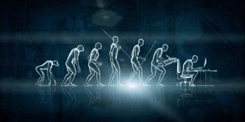 Homo technologicus (Od P do S)