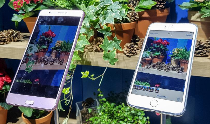 Prihaja nov ponudnik storitev mobilne telefonije