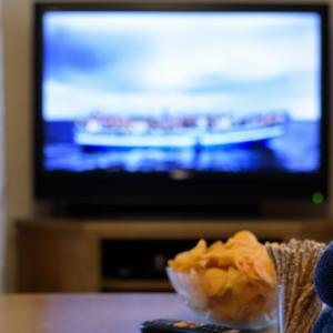 A1: Televizijski programi na točke