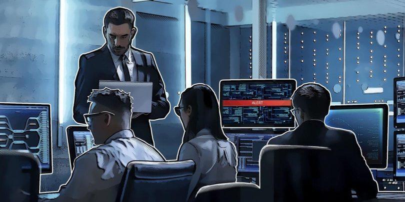 Vse težje bo najti krivca spletnega napada