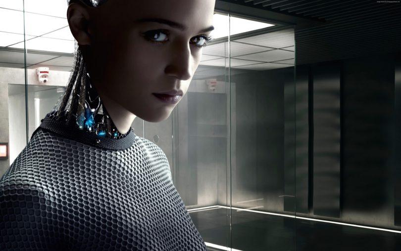 Česa bomo naučili umetno inteligenco
