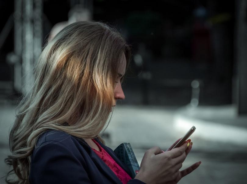 Pri Telekomu res več za več ali samo več za enako?