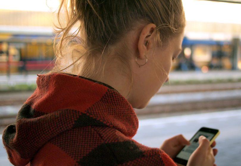 Zakaj 4G+, ki vsaj pri Telekomu ni več nevsakdanja oznaka