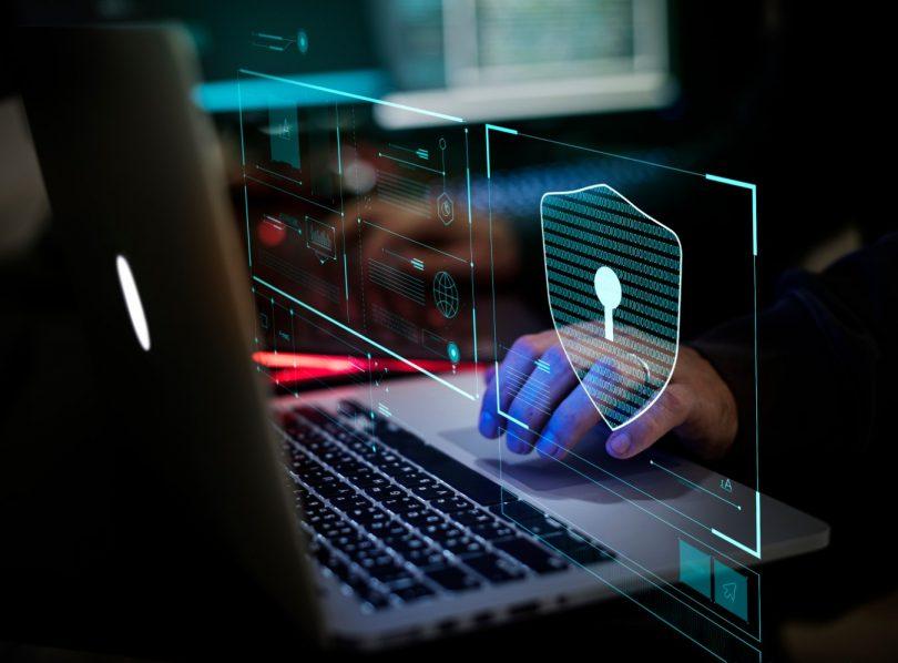 Veščine informacijske varnosti bi morali imeti v krvi