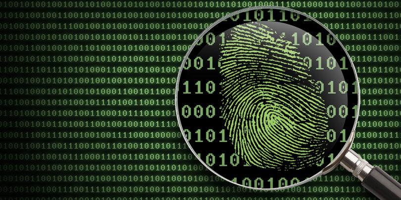 Zasebnost v dobi velikih podatkov