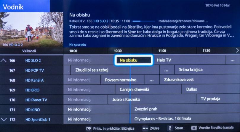 Telekom spet viša cene, zaradi izstopa Planet TV z DVB-T jih bodo najbrž tudi ostali operaterji