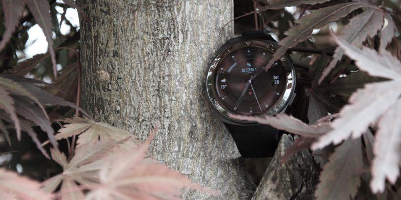Huawei Watch GT 2e: Za prgišče cekinov manj nudi vse, kar potrebuješ? (#video)