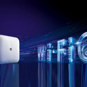 CES 2020: Je to tehnologija, ki bo spremenila domača omrežja?