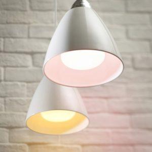 Pametne žarnice WIZ: Preprosto in brez težav. JAPAJADE!