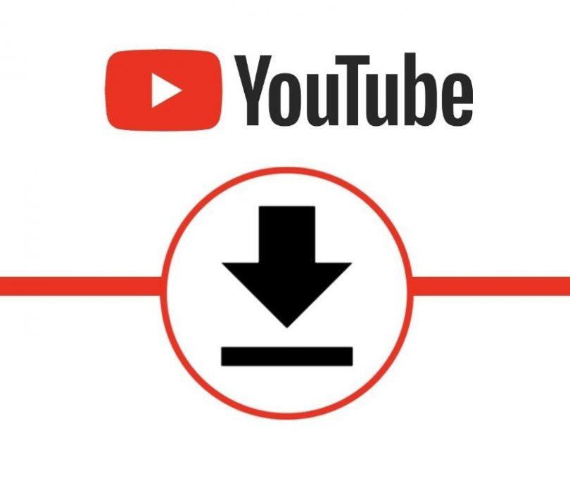 NEDELJSKI NASVET: Pretvori video – »veš od kje« – v mp3!